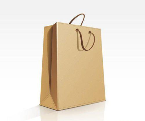 鹤壁牛皮纸袋