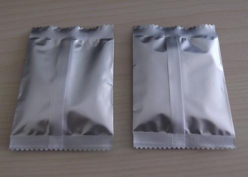 鹤壁背封袋