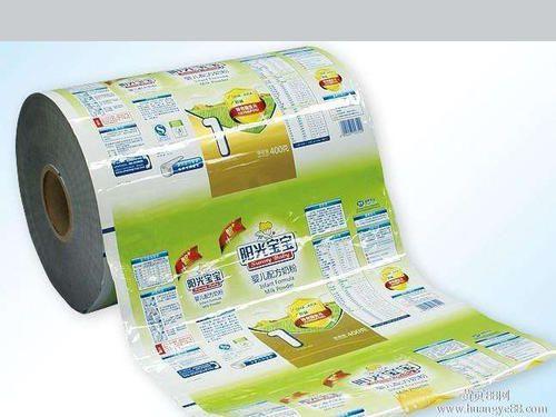 鹤壁卷材包装