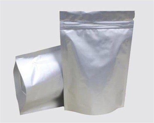 鹤壁铝箔塑料包装定制