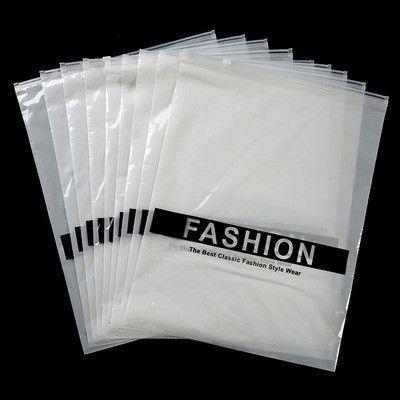 阳新塑料包装定制
